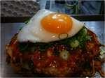 07.10.20-hiroshimayaki.jpg