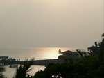 07.5.4.sunset.jpg