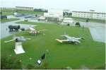07.5.okinawa3-air.jpg