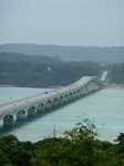 07.5.okinawa3-ourisima.jpg