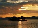 07.8.14.sunset1.jpg