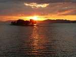 07.8.14.sunset2.jpg