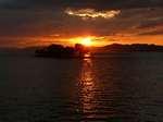07.8.14.sunset3.jpg