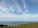 08.10.12-sea&sky.jpg