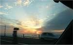 08.10.12-sunset.jpg